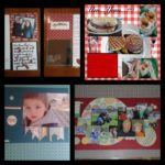 Easy Scrapbooking for the Busy Mom