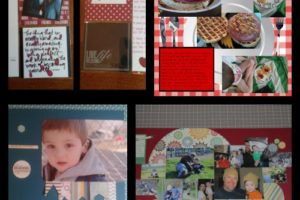 busy-mom-scrapbooking-1