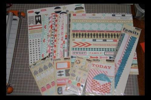 busy-mom-scrapbooking-3