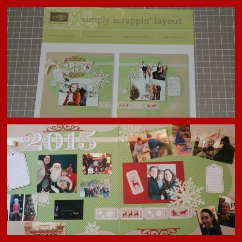 busy-mom-scrapbooking-6