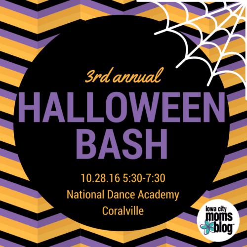 halloween-bash-2016-1