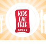 When and Where Kids Eat FREE (or Cheap) in Iowa City Area
