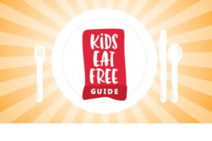 kids-eat-free-guide-unbranded-04