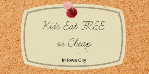 kidseatfreecheap02