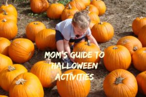 moms-guide-to-halloween