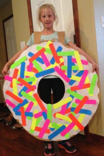 costume-8