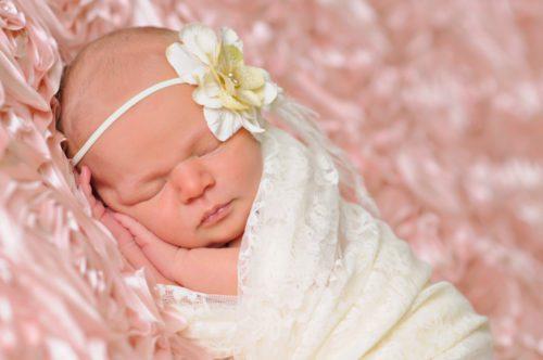 {First Baby} Photo Credit: Jennifer Jayne Photography
