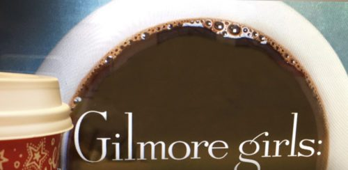 gilmore girls quiz
