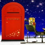 The Christmas Letter: How to Write One and Why You Should