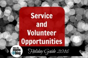 holiday-guide-service-volunteer-opportunities-2