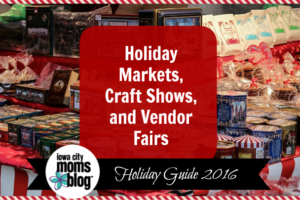 holiday-market-craft-show-vendor-fair-2