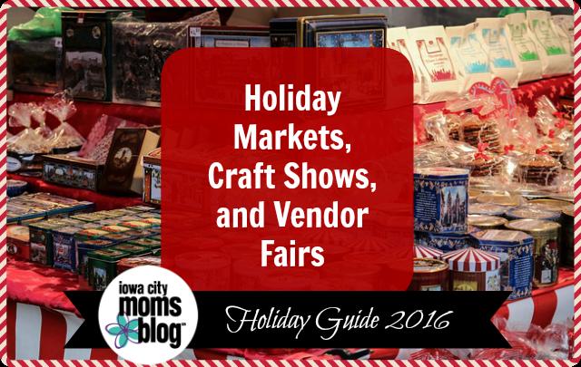holiday-market-craft-show-vendor-fair-2