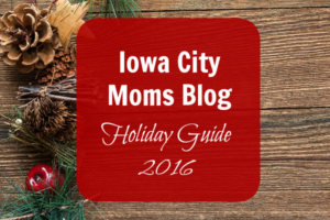 iowa-city-moms-blog-christmas-holiday-guide-2016