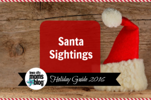 santa-sightings-holiday-guide
