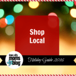 Shop Local: Iowa City Holiday Shopping Guide