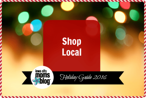 shop-local-iowa-city-holiday-guide