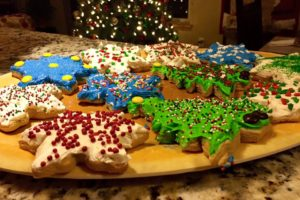 my-moms-sugar-cookies1