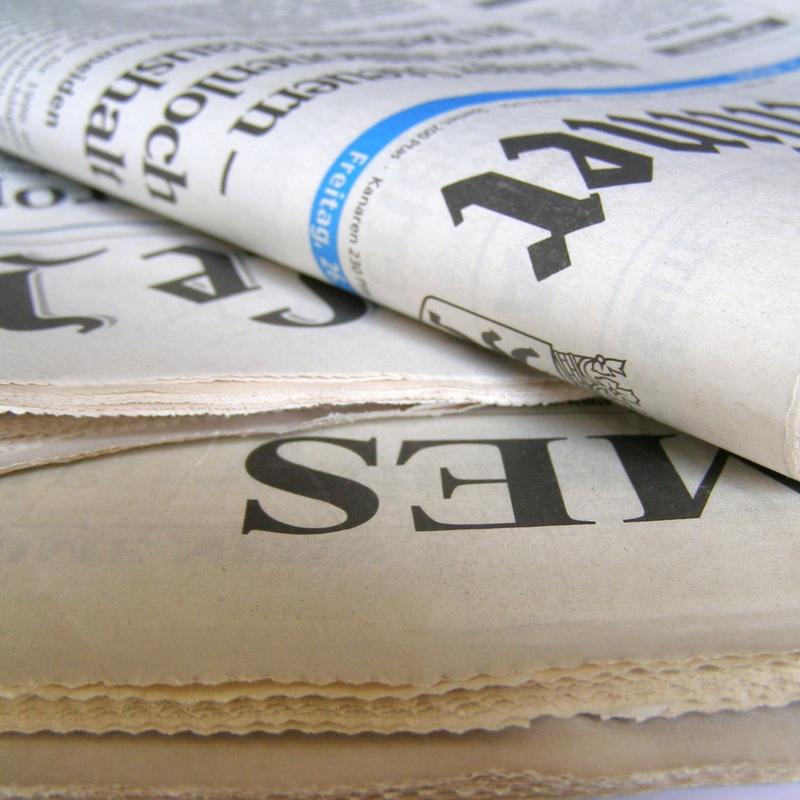 newspaper-pic