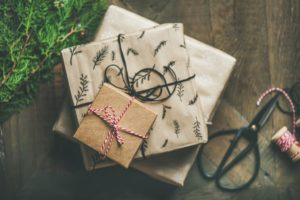 christmas list gifts for mom