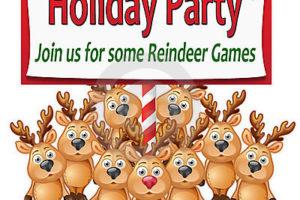 reindeer-games-16432327