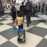 Family Vacations: 11 Tips for Successful Travel