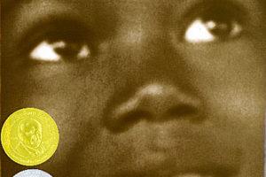 Reading about Race 3 - Ruby Bridges