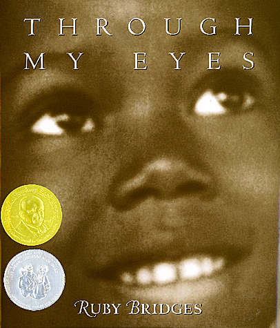 3 books that talk about race