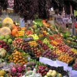 The Dirty Dozen and Clean 15: When to Buy Organic
