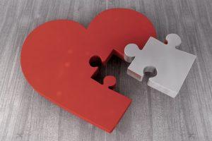 heart-1947624_640
