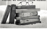 Guide To Local Book Clubs