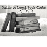 Guide to Iowa City Area Book Clubs: Join One or Start Your Own!