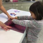 Educational Art Experiences for Kids in the Iowa City Area