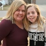 Congenital Heart Disease:  A Family's Story