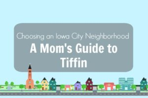 Neighborhood Guide Tiffin