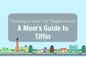 Neighborhood Guide Tiffin