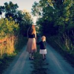 I Betrayed My Daughter With Just a Glance: Mom Guilt at the Dr.'s Office