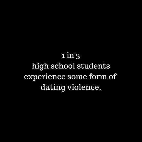 top teen dating sites