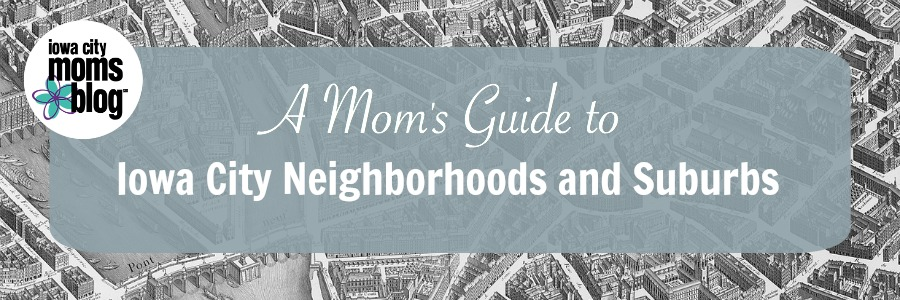 ICMB Neighborhood Guide page banner