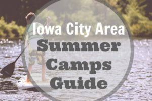 ICMB summer camps guide featured image