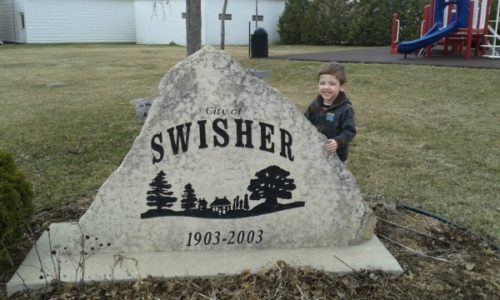 swisher shueyville iowa city neighborhoods suburbs where to live