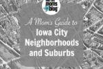 featured image iowa city neighborhoods suburbs guide
