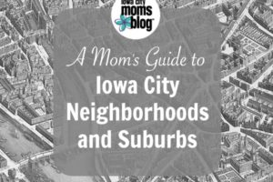 featured image iowa city neighborhoods suburbs guide