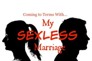 my sexless marriage graphic 2