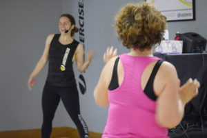 5 Reasons to Try Jazzercise (2)