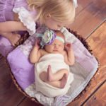 How to Prepare Your Toddler For A New Baby: 11 Smart Tips for Parents