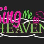 The Sing Me To Heaven Foundation: Serving Grieving Parents