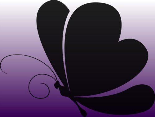 butterfly brigade moms hospital bedrest