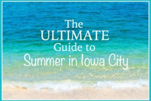 Summer ICMB ultimate guide featured image