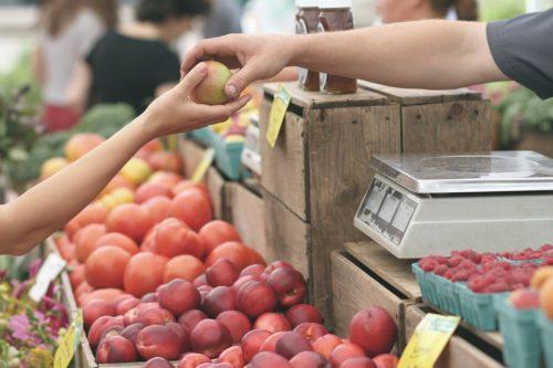 iowa city coralville north liberty farmers' markets
