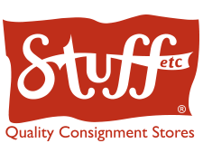 stufflogo
